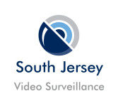 South Jersey Video Surveillance